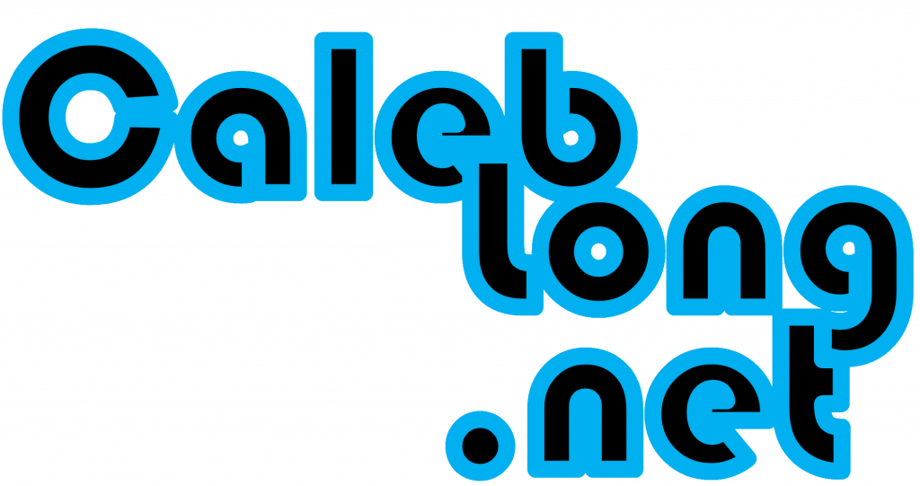 caleblong6-25-1024x541