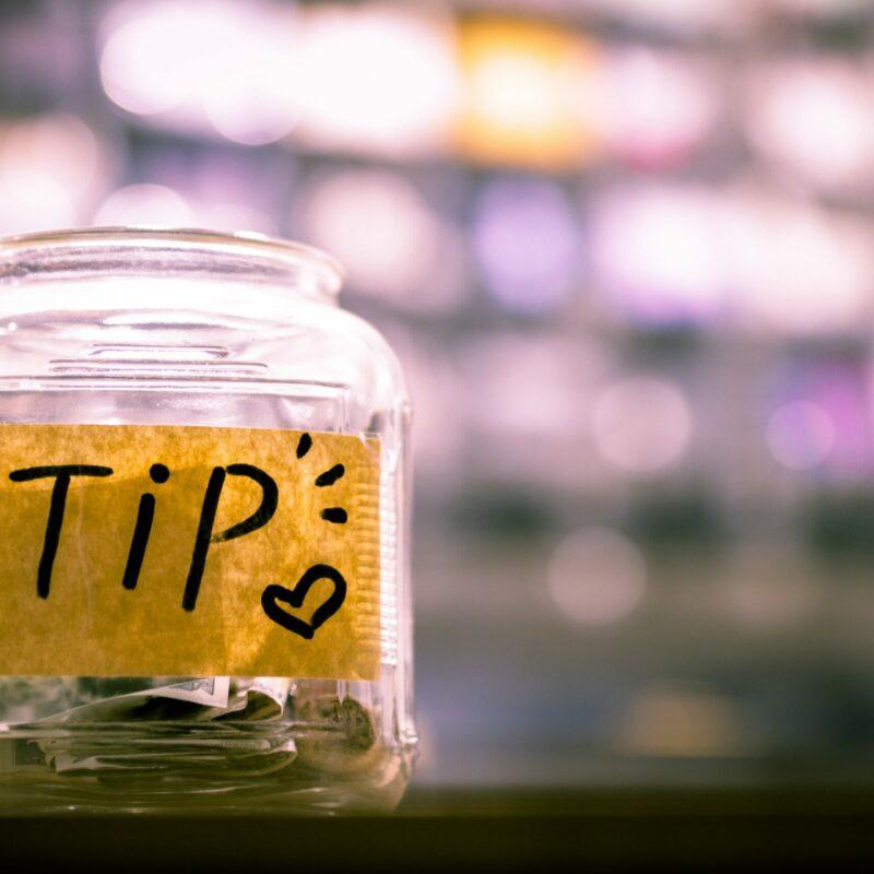 tipsplease